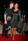 Alex Donnelley Photo - Chw Doubt Los Angeles Special Screening Academy of Motion Picture Arts and Sciences Beverly Hills California 11-18-2008 Alex Donnelley and Vanessa Paul Photo Clinton H Wallace-photomundo-Globe Photos Inc