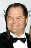 Micky Dolenz Photo - the Museum of Television and Radio to Honor Merv Griffin at Its Annual New York Gala at the Waldorf-astoria  New York City 5-26-2005 Photo Byken Babolcsay-ipol-Globe Photos Inc 2005 Micky Dolenz