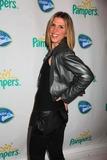 Jennifer Gilbert Photo 1
