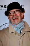 Jacques Audiard Photo 1