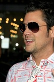 Johnny Knoxville Photo 1
