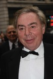 Andrew Lloyd Webber Photo 1