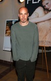 Austin Chick Photo - the Los Angeles Premiere of Xx - Xy Laemmles Sunset 5 Los Angeles CA 04032003 Photo by Fitzroy Barrett  Globe Photos Inc 2003 Austin Chick