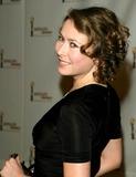 Agata Gotova Photo 1