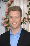 Anthony Jeselnik Photo 1