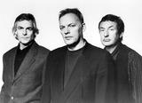 David Gilmour Photo 1