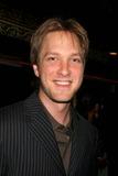 Randy Spelling Photo 1