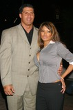 Traci Bingham Photo - Hollywood Car Club Launch Party Chi Restaurant West Hollywood California 031004 Photo by Clinton H WallaceipolGlobe Photos Inc2004 Jose Canseco and Traci Bingham