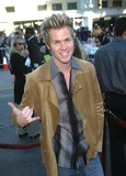 Ashley Angel Photo 1