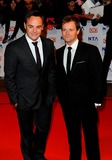 Ant & Dec Photo 1
