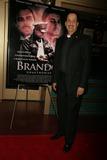 Jarvee Hutcherson Photo - Brando Unauthorized Benefit Premiere Majestic Crest Theatre Westwood CA 11092010 Jarvee Hutcherson Photo Clinton H Wallace-photomundo-Globe Photos Inc 2010