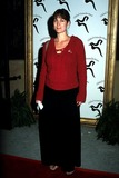 Carrie-Anne Moss Photo 1