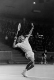Bjorn Borg Photo - Bjorn Borg 7111974 Photo by Ipol ArchiveipolGlobe Photos Inc