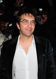 Atom Egoyan Photo - Chloe Premiere Landmark Sunshine Theater New York City 03-15-2010photos by Ken Babolcsay -Ip0l- Globe Photos Inc 2010 Atom Egoyan