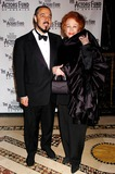 Arlene Dahl Photo - the Actors Fund of Americas Star-studded Gala at Cipriani 42nd Street  New York City 05-23-2005 Photo by John Krondes-Globe Photosinc Arlene Dahl_marc Rosen