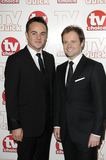 Anthony McPartlin Photo 1