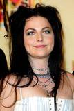 Amy Lee Photo - Amy Lee-evanescence Mtv Video Music Awards 2004 -American Airlines Arena Miami Florida USA 8292004 Photo Bymark ChiltonglobelinkukGlobe Photos Inc 2004