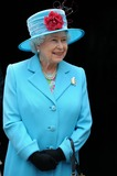 Queen Elizabeth II Photo 1