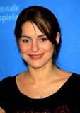 Audrey Dana Photo 1