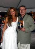 Milos Forman Photo 1