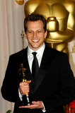 Ari Sandel Photo - the 79 Academy Awards  Oscars (Press Room) Held at the Kodak Theatre Hollywood CA 02-25-2007 Photo by Michael Germana-Globe Photos 2007 Ari Sandel