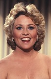 Lauren Tewes Photo - Photo Jerry Wolfe-Globe Photos Inc 1983 Lauren Tewes