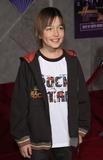 Hannah Montana Photo 1