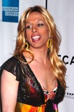 Alexis Arquette Photo - Tribeca Film Festival World Premiere of Numb Clearview Chelsea West Theater 1 NYC Copyright 2007 John Krondes - Globe Photos Inc Alexis Arquette