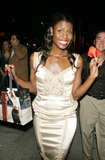 Omarosa Stallworth Photo - Cosmopolitans 40th Blowout Birthday Bash Celebration As the Worlds Favorite Womens Magazine at the Skylight Studio in New York City 9-22-2005 Photo by Rick Mackler-rangefinders-Globe Photos Inc 2005 Omarosa Stallworth