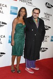 Rula Jebreal Photo - Opening Night of the 2011 Tribeca Film Festival World Premiere of Cameron Crowes the Union Featuring Elton John and Leon Russell the Winter Garden at the World Financial Center NYC April 20 2011 Julian Schnabel Rula Jebreal