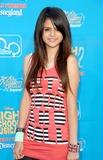 Selena Gomez Photo 1