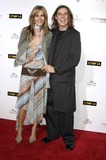 Angelika Bolliger Photo - Rosemount Australian Film and Style Festival Egyptian Theatre Hollywood  CA 01-18-2005 Photo ClintonhwallacephotomundoGlobe Copyright 2004 George Blodwell and Angelika Bolliger