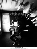 Thelonious Monk Photo 1