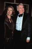 Virginia Mayo Photo - Virginia Mayo with Lee Graham 1-1980 11072 Photo by Phil Roach-ipol-Globe Photos Inc