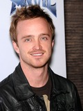 Anvil Photo - Aaron Paul During the Premiere of the New Movie Anvil the Story of Anvil  Held at the Egyptian Theatre on 04-07-2009 in Los Angeles Photo Michael Germana- Globe Photos