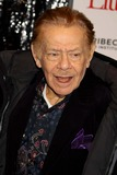 Jerry Stiller Photo 1