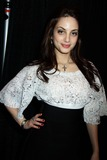 Alexa Ray Joel Photo 1