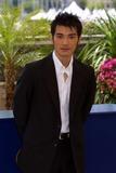 Takeshi Kaneshiro Photo 1