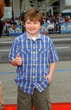 Angus T Jones Photo - Scooby-doo 2 Monsters Unleashed World Premiere at Graumans Chinese Theatre Hollywood CA 03202004 Photo by Fitzroy BarrettGlobe Photos Inc 2004 Angues T Jones
