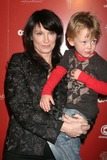 Meredith Brooks Photo 1
