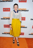 Amber Tamblyn Photo - Amber Tamblyn attending the Netflixs Los Angeles Premiere of Arrested Development Held at the Tcl Chinese Theatre in Hollywood California on April 29 2013 Photo by D Long- Globe Photos Inc