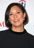 Alex Wagner Photo 1