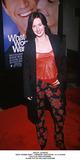 Ashley Johnson Photo - Ashley Johnson What Women Want - Premiere Westwood CA 12132000 Photo by Nina Prommer Globe Photos Inc2000