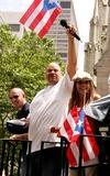 Angie Martinez Photo 1
