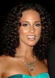 Alicia Keys Photo 1