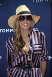 ALICE STEPHENSON Photo - Mary Alice Stephenson Attend the Tommy Hilfiger and Rafael Nadal Global Brand Launch Event Bryant Park NYC August 25 2015 Photos by Sonia Moskowitz Globe Photos Inc
