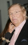 Adam West Photo 1