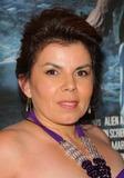 Armageddon Photo - Marilyn Los Angeles Premiere of Alien Armageddon Held at Crest Theatre  Los Angeles CA July 6- 2011 photo Tleopoldglobephotos