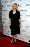 Wendi McLendon Covey Photo - The First Annual Furball at the Skirball at the Skirball Cultural Center in Los Angeles CA 09-14-2008 Image Wendi Mclendon-covey Photo James Diddick  Globe Photos