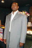 Andre Harrell Photo - Medal of Honor Rag Vip Reception For Heavy D Hosted by Jay Z  Andre Harrell Egyptian Arena Theatre Hollywood CA 06-27-2005 Photo ClintonhwallaceipolGlobe Photos Inc Mark Jackson